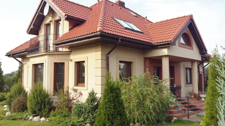 Nasz dom dla gości